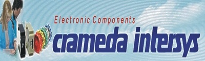 Crameda Intersys Electronic Components
